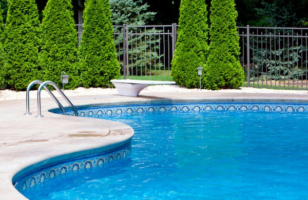 5 piscine da provare a Firenze e dintorni