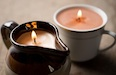 fall candles my five favorites plus diy candle instructions hero 116c75