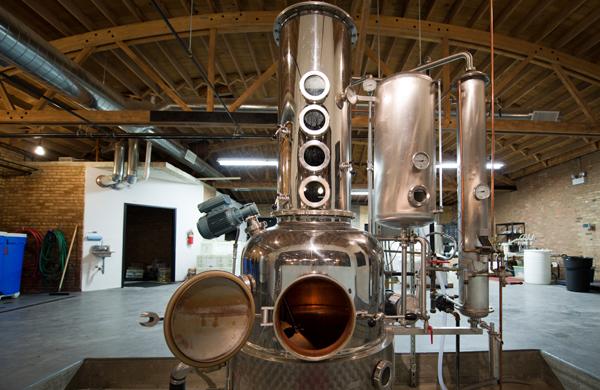 Chicago-Distilling_still_600c390