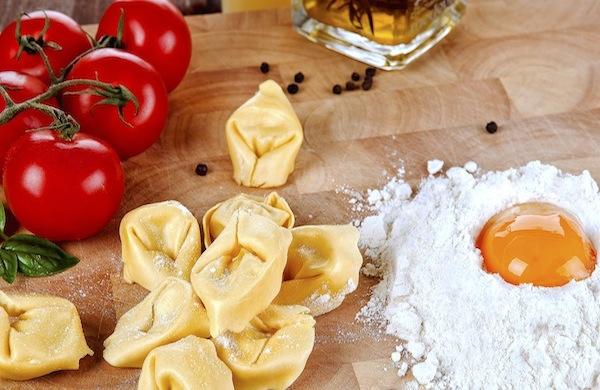 5 scuole di cucina a Bologna e in provincia