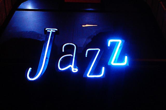 Lyon en musique : café concerts et pianos bars