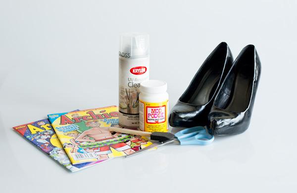 DIY-Crafty-Ways-to-Revamp-Old-Shoes_heelssupplies_600c390