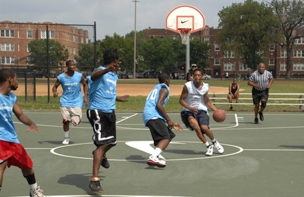 ranking-chicagos-best-neighborhood-parks_basketball_600c390