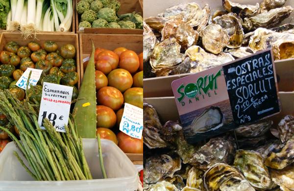 Mercado de San Miguel3-600x390