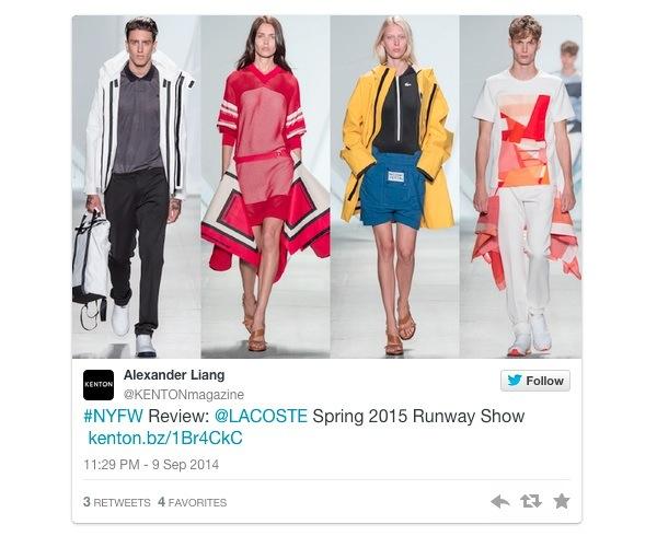 favin-fashion-week-spring-2014_lacoste_600c490