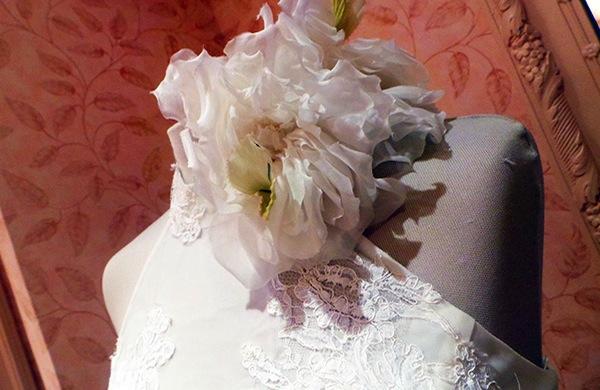 Gli abiti da sposa più belli a Bari, ecco dove comprarli