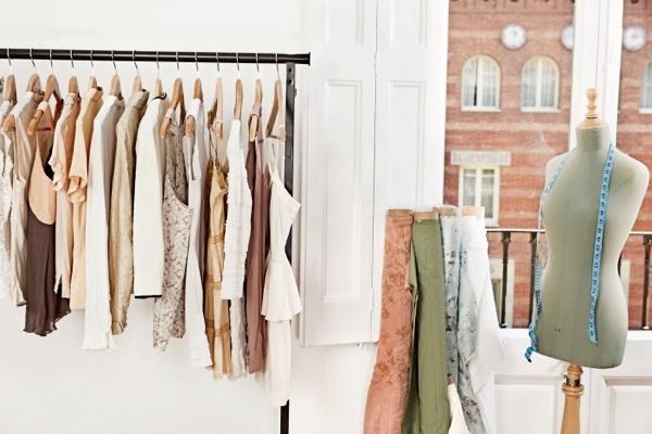 Jobs in Fashion - fashion designer
