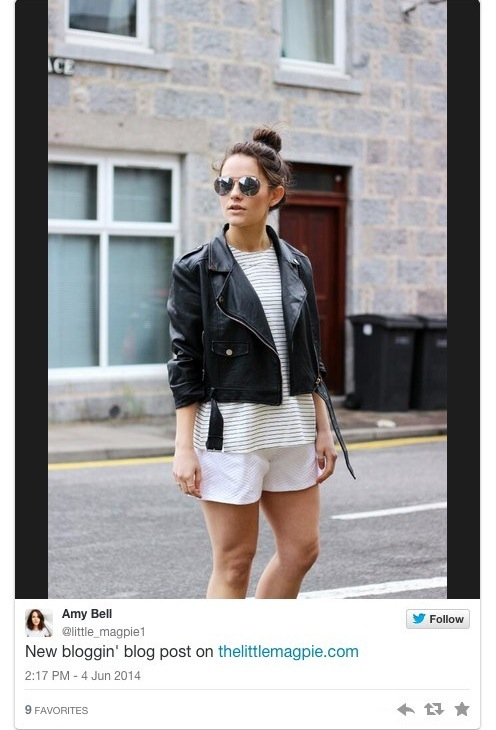four-unexpected-trends-for-fall-2014_leather_496c730