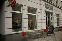Kochhaus München