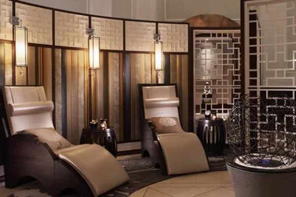 Top Beauty Treatments in London