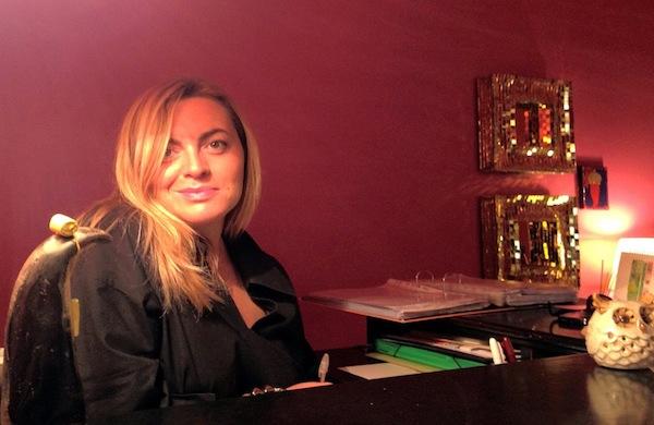 Moda per grandi e piccoli a Bari: quattro chiacchiere con Civetterie