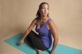 five things they dont tell you about bikram yoga 116c75