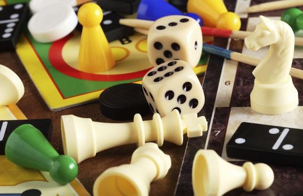 things-to-do-in-san-francisco-week-of-july-21-2014-al-game_600c390