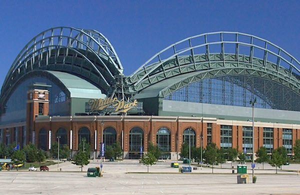 the-top-10-major-league-ballparks-ranked-by-everything-but-baseball_miller_600c390