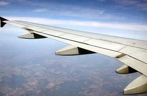 flight attendant q a