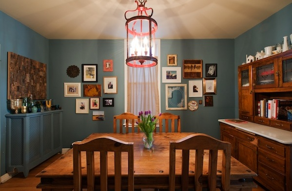 at-home-with-son-of-soren-designer-suzie-sorenson-and-artist-russ-white_dining_600c390