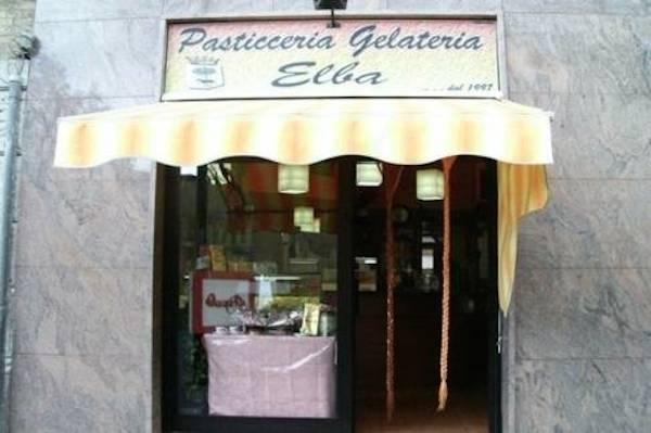 Pasticceria Elba: a Torino si respira aria di Salento