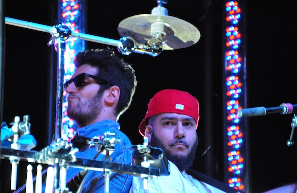 things-to-do-in-san-francisco-week-of-july-21-2014-al-chromeo_600c390