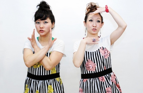 four-things-i-learned-about-japan-by-watching-music-videos_zarganis_600c390