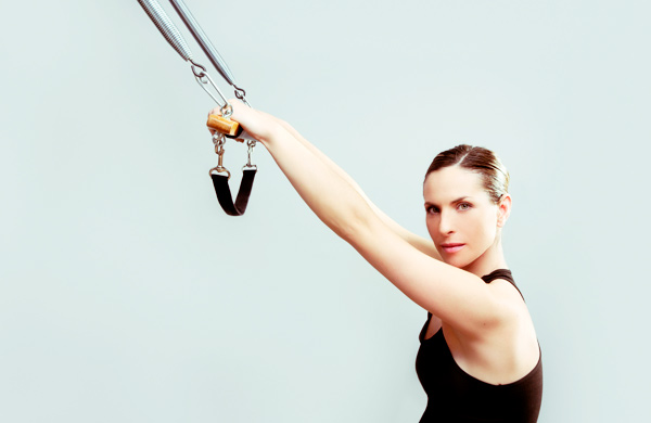 Bust Through Fitness Boredom: Fresh Ways to Work Out