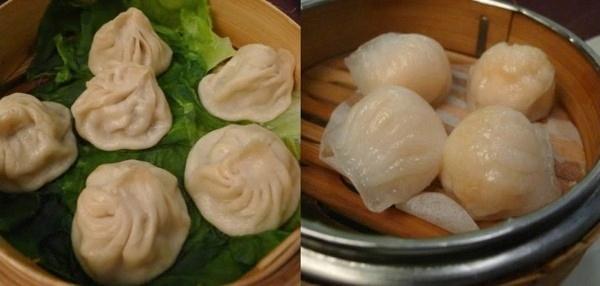 Trafford Centre Korean Restaurant