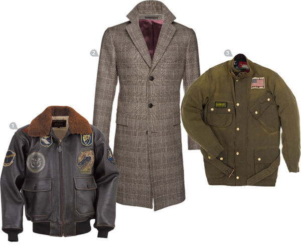 six-famous-coats-and-where-to-find-them_men_600c490