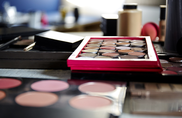 Eight Wedding-Makeup FAQs