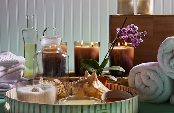 How to Get the Most Out of a Sacramento Spa Day