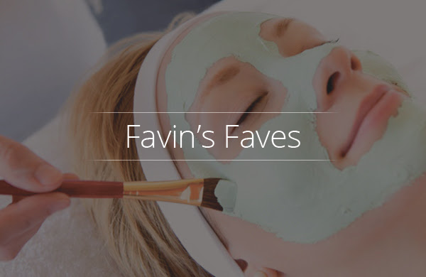Favin the Maven | Groupon Guide