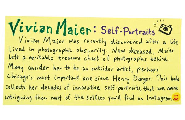10-Handwritten-Book-Recommendations-from-Unabridged-Bookstore-Vivian-Maier_600c390