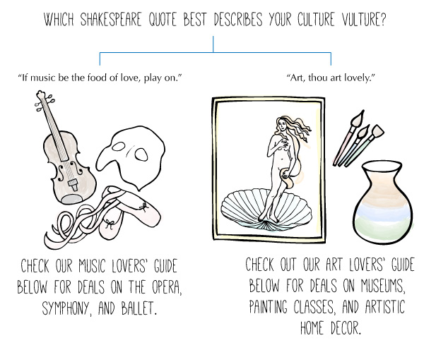 culture-vulture-holiday-gift-guide-q1_600c489