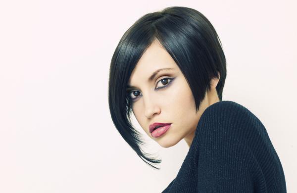 three_cut_only_hair_makovers_asymmetrical_600c390