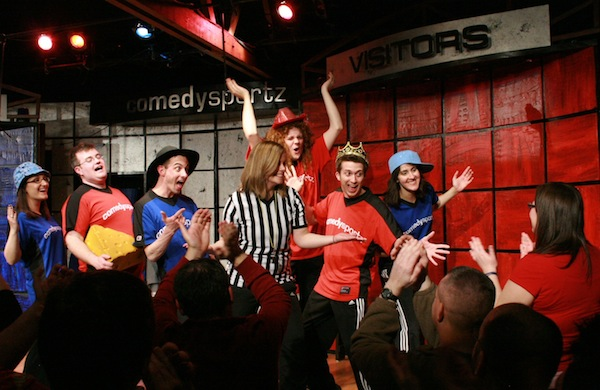 Chicago-Improv-for-Every-Night-of-the-Week-ComedySportz_600c390