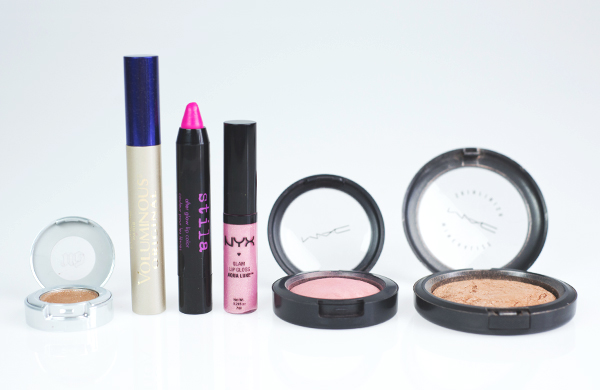 do-your-valentines-makeup-in-15-minutes-flat_4_600c390