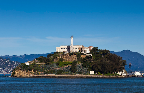 See It or Skip It: Alcatraz
