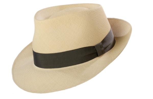 all-i-want-for-summer-is-a-500-panama-hat_hat_600c390