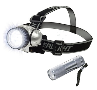 deal widget headlamp 329c305