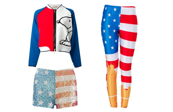 the-stylish-way-to-wear-your-patriotism-on-your-sleeve_3_600c390
