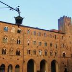 Una gita nei dintorni di Firenze a Volterra per una giornata diversa