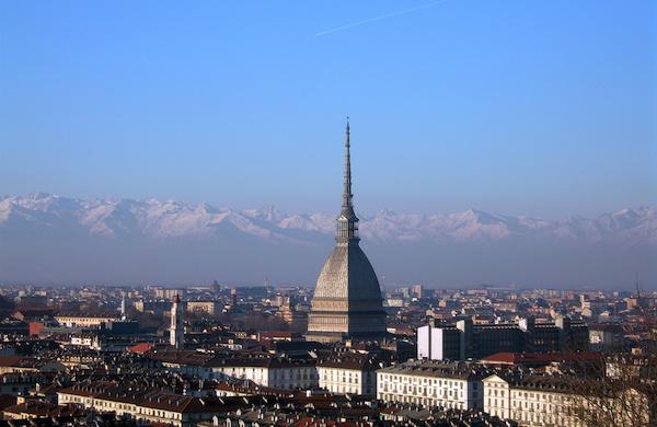 10 cose gratis da fare e vedere a Torino