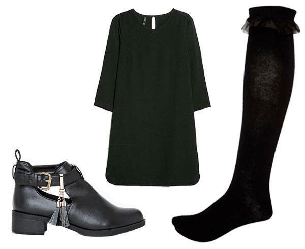 stylish-knee-socks_franklin_600c490