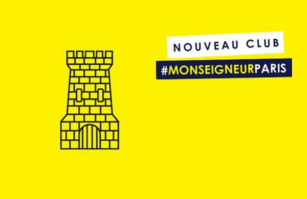 Club Monseigneur