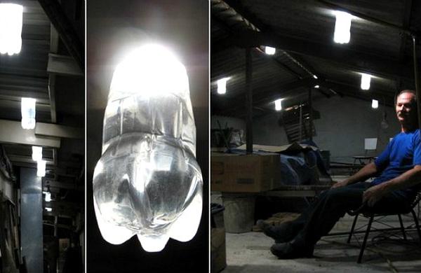 Inventos, ideas que cambian vidas en CaixaForum