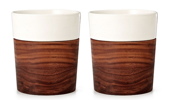 a-boozy-gift-guide_tumblers_600c340
