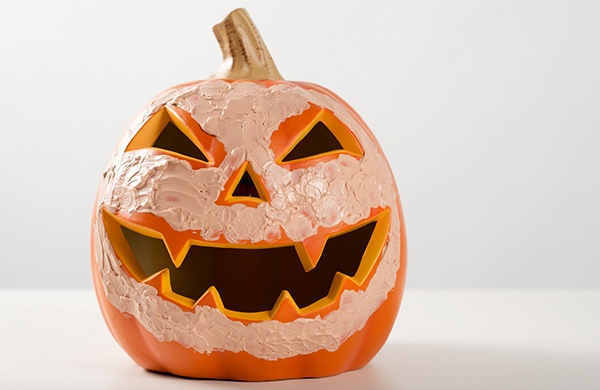 pumpkin facial reasons to try