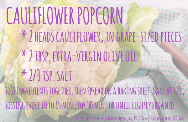 cauliflower 600c390