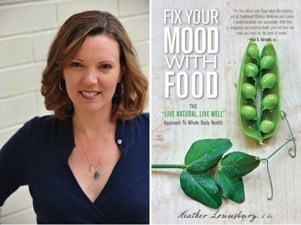 fix-your-mood-with-these-foods_author_600c449