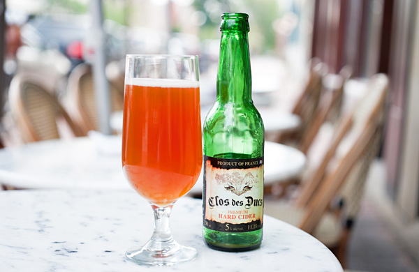 A-Global-Tour-of-the-Best-Hard-Cider-in-Chicago_creperie_600c390