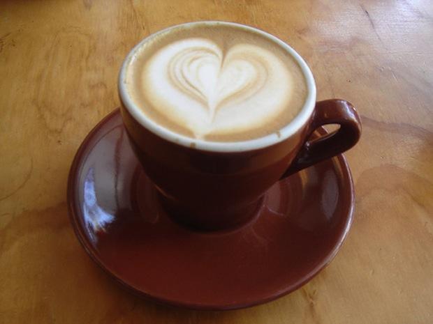 Fare colazione a Bari: i miei consigli e suggerimenti