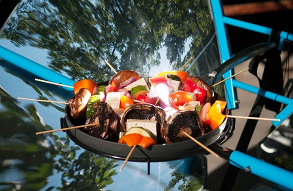 solar-panels-could-be-coming-to-the-backyard-bbq_veggies_600c390